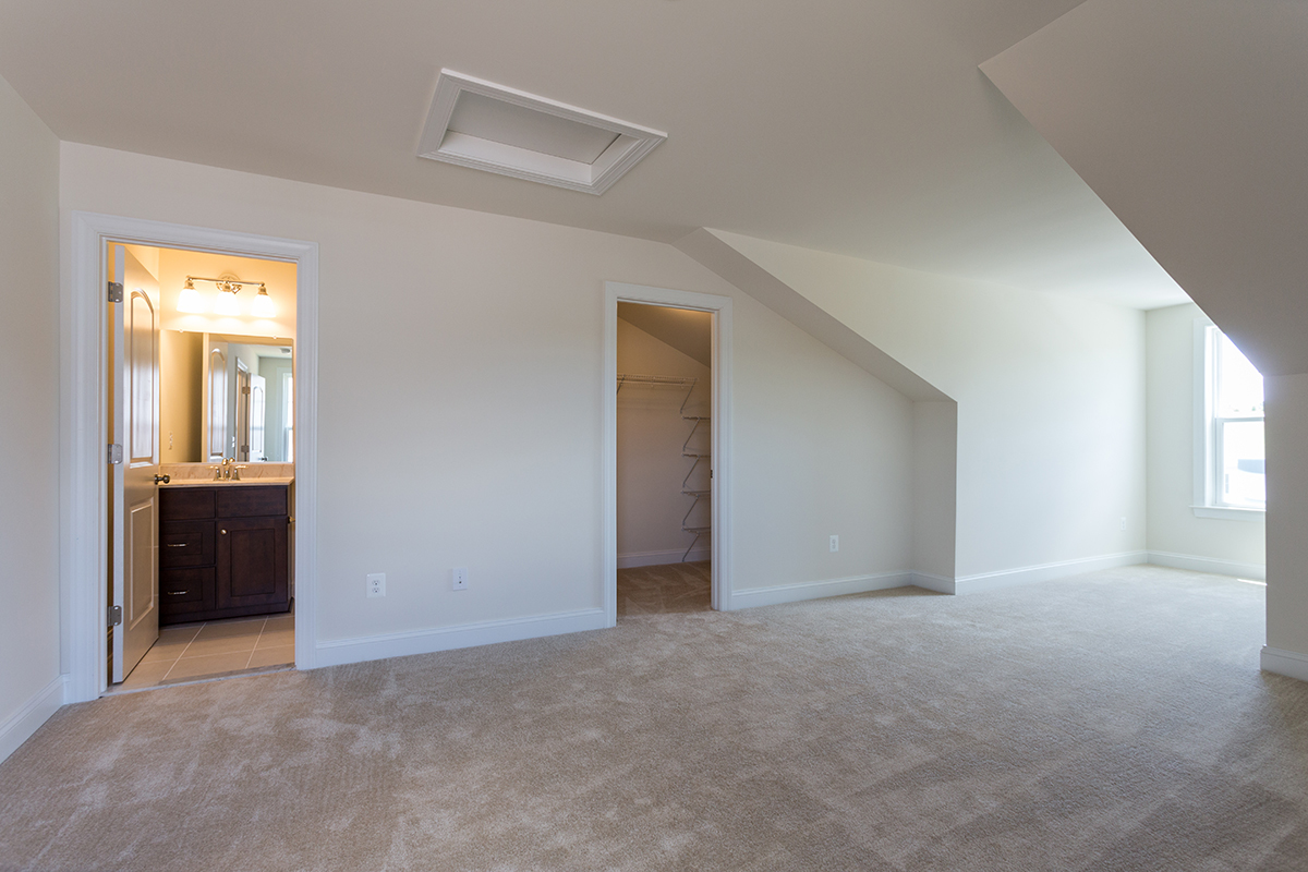 3079 Preston Lake Boulevard - Interior-32