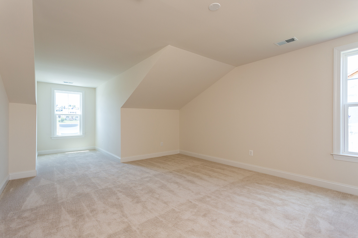 3079 Preston Lake Boulevard - Interior-33