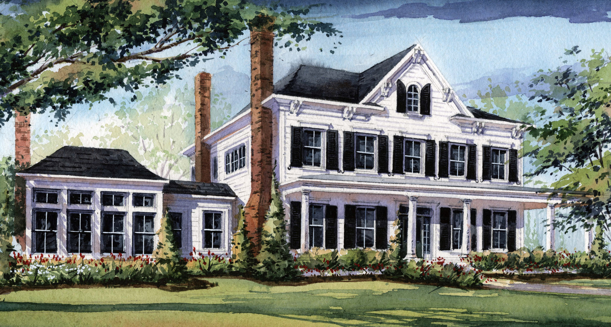 Floorplans by Evergreene Homes at the Eastern S on springwood floor plan, mills mansion events, mills farm floor plan, shadow lawn floor plan, mills mansion schedule, mills mansion bedrooms, mills mansion interior,