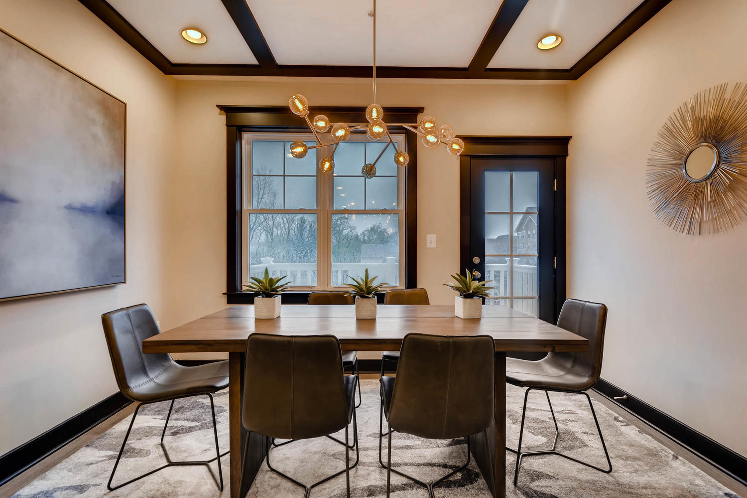 200 E Pennsylvania street-large-007-12-Dining Room-1500x999-72dpi
