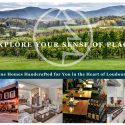 Loudoun Sense of Place Top 1