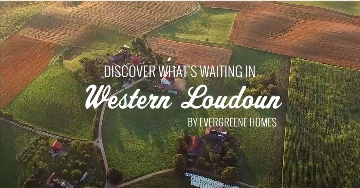 Discover What's Waiting in W Loudoun
